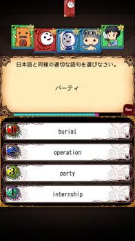 2014-12-02-07.jpg