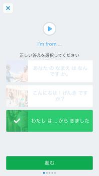 20150317-06.jpg