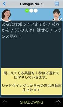20150405-07.jpg