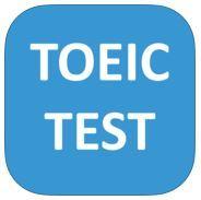 toeic test app.JPG